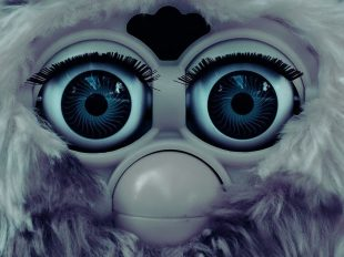 furby connect kopen