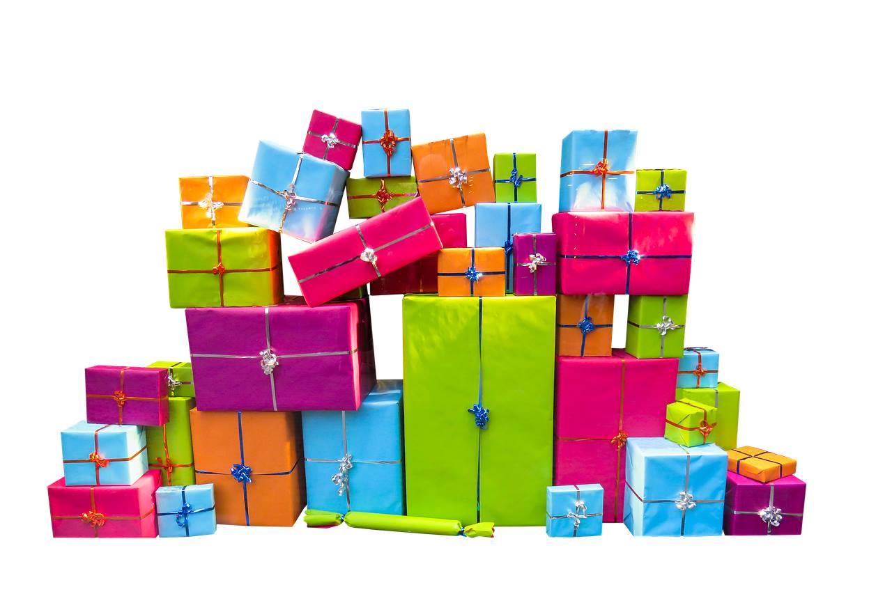 cadeauvinder voor populair speelgoed