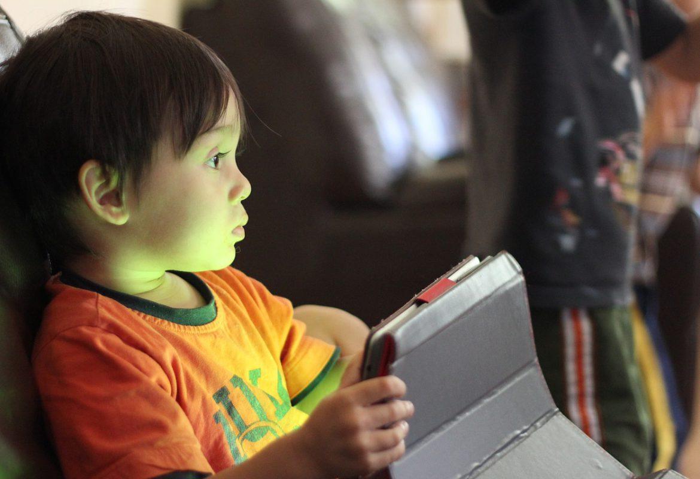 Tablets voor kinderen top 7 kindertablets