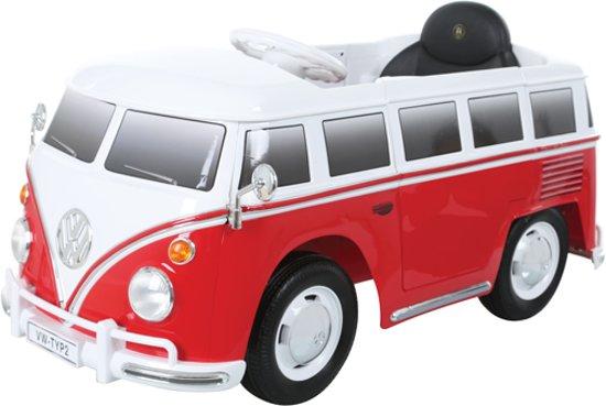 Volkswagen T1 auto voor kinderen