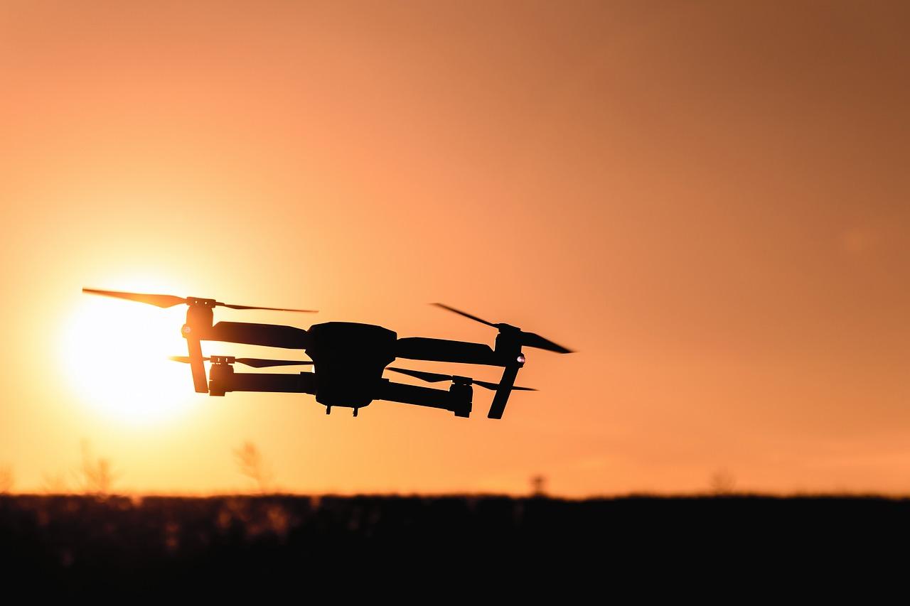drone voor kinderen kopen top 10 kinderdrones