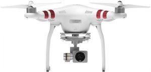DJI Phantom 3 Standard - Welke Drone Kopen