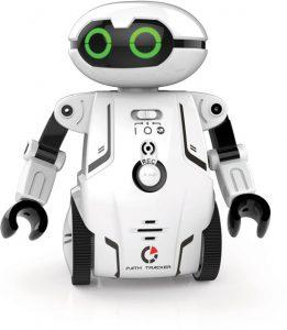 Silverlit MazeBreaker speelgoed robot voor kinderen