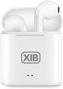 XIB Draadloze Bluetooth oordopjes