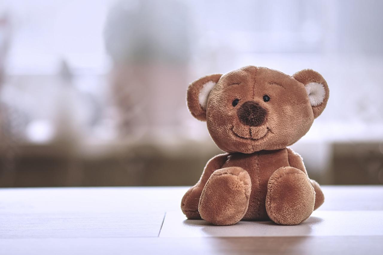 goedkoop speelgoed online bestellen