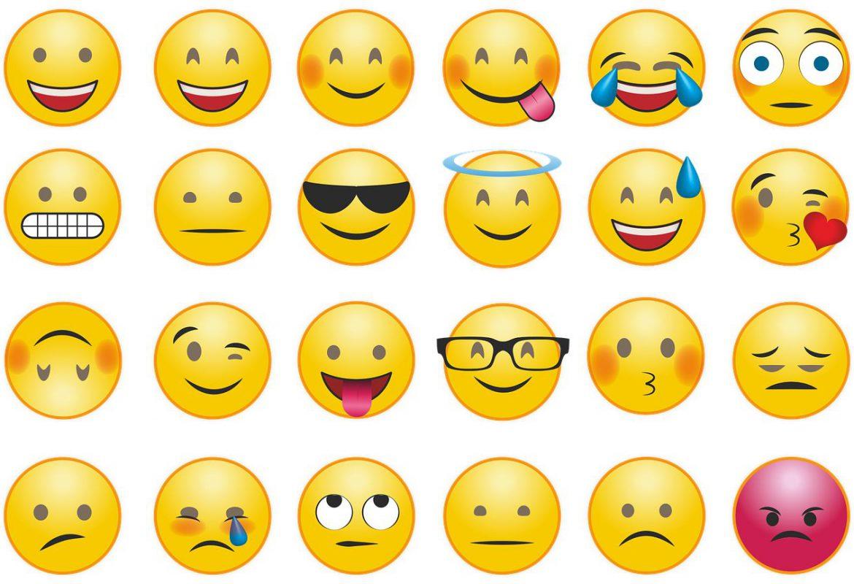 emoji kussen kopen