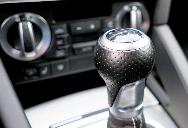 speelgoed voor in de auto