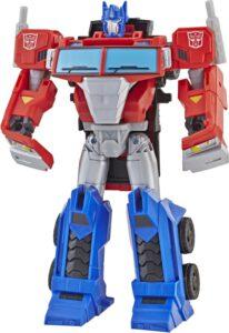 Transformers speelgoed kopen
