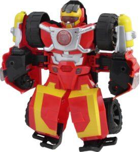 Transformers speelgoed kopen redhot