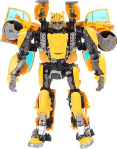 Bee autobot