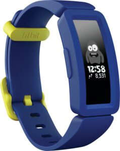 Fitbit Ace 2 kids