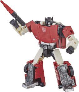 Transformers speelgoed goedkoop