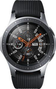 Samsung Galaxy Watch beste sporthorloge android