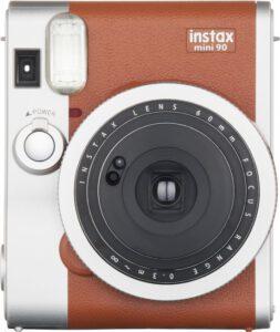 beste polaroid camera kopen neo classic