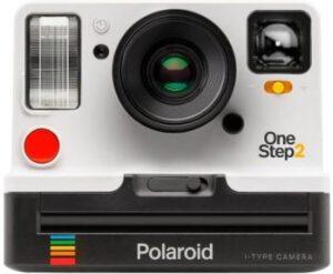 beste polaroid camera kopen original