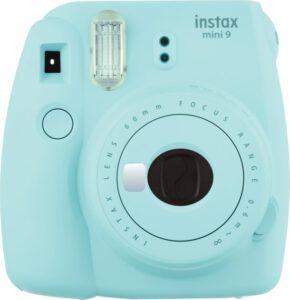 beste polaroid camera kopen van instax