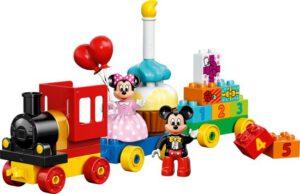 mickey duplo trein kopen