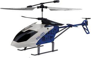 speelgoedhelikopters