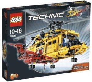 bonus speelgoed helikopter kopen