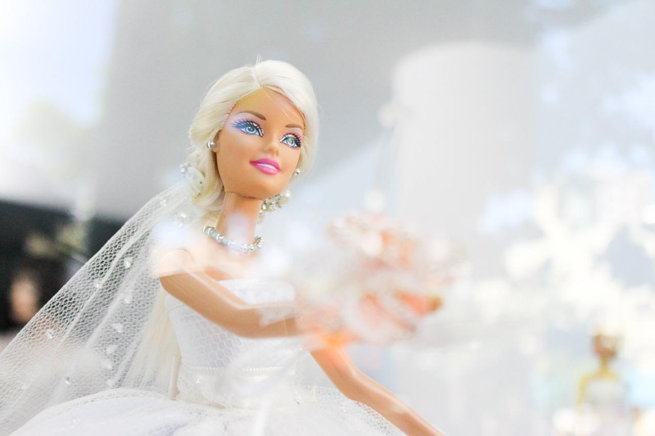 genderneutraal speelgoed