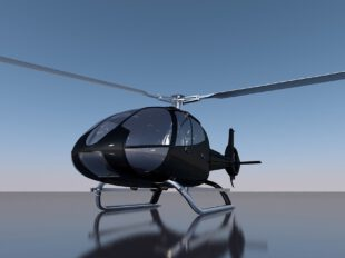 speelgoed helikopter kopen