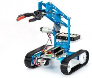 Makeblock Ultimate 2 Robot constructie speelgoed