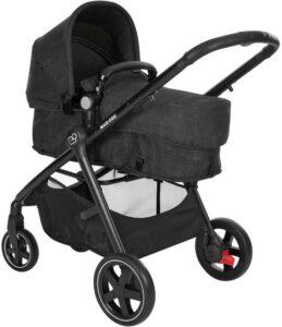 Maxi-Cosi Zelia beste kinderwagen