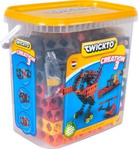 constructie speelgoed twickto