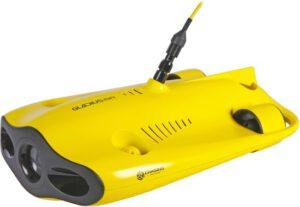 onderwater drone kopen