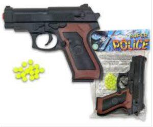 speelgoedpistool kopen kk
