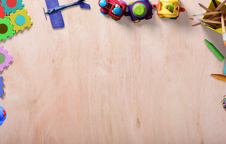wat is stem-speelgoed en hoe werkt het
