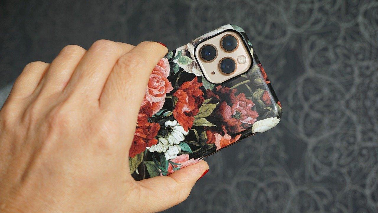 iphone verslaving tegengaan