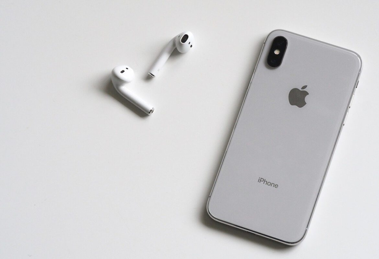 schermtijd iphone 2